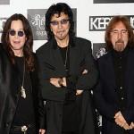 Black-Sabbath-in-2012-006