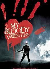 Dia dos Namorados Macabro (My Bloody Valentine)