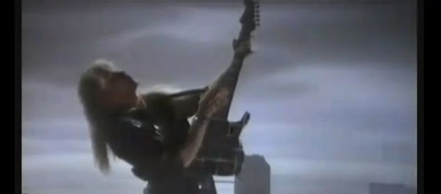 is this love musica anos 80 whitesnake