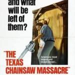 O Massacre da Serra-Elétrica