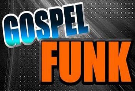 Gospel funk (1)