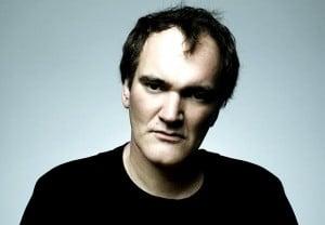 Django Livre - Quentin Tarantino