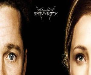 Trilha sonora O Curioso Caso de Benjamin Button