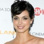 Morena Baccarin - atores brasileiros em Hollywood