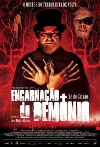 encarnacao_do_demonio
