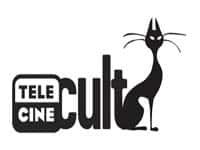 telecine_cult2 cópia