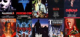 10 filmes trash