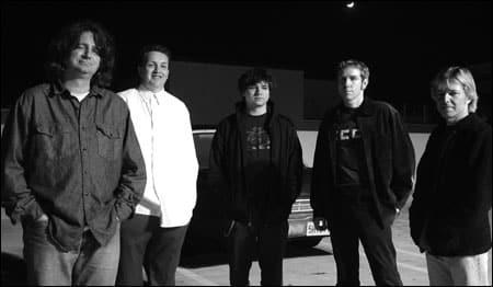 Banda Adolescents