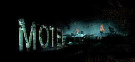 Identidade - Motel
