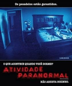 atividade-paranormal_poster