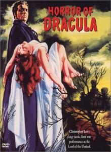 O Vampiro da Noite 1958