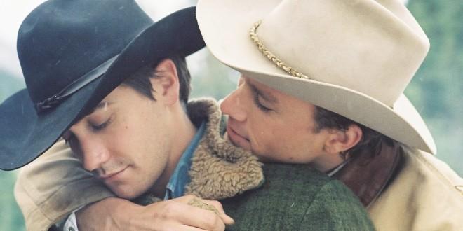 Top 5: Os melhores filmes gay da história