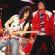 Eddie Van Halen e Michael Jackson