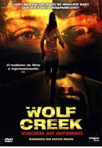 Capa do filme