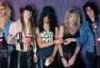 História da música Patience (Guns N' Roses)