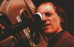 Dario Argento - Prelúdio para Matar