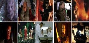 10 filmes de terror nãotão divulgados