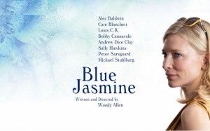 blue jasmine 2