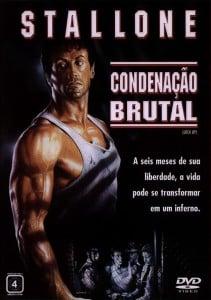condenação brutal (lock up)