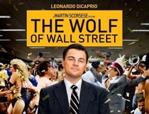 o lobo de wall street 2