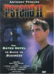 psicose II (psycho II) 2