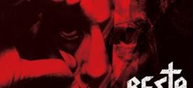 """O novo disco """"John Carpenter"""""""