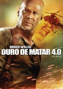 Duro_de_Matar_40