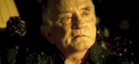 Hurt - Johnny Cash (videoclipe)