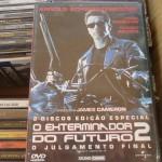 DSC00863 cópia