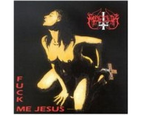 marduk-fuck-me-jesus