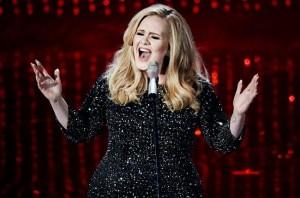 Músicas para Relaxar - Adele