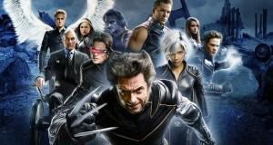 """Trilha sonora """"X-Men: Dias de um Futuro Esquecido"""""""