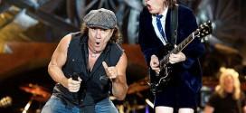 AC/DC Hard Rock