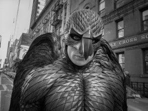 Birdman foto 05