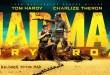Cartaz de divulgação do filme nos E.U.A.