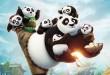 Kung Fu Panda 3 – Crítica