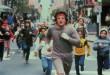 27 impressionantes curiosidades sobre a franquia Rocky