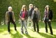 Aerosmith - Divulgação (2)
