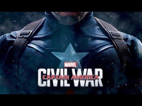 Guerra Civil imagem 01