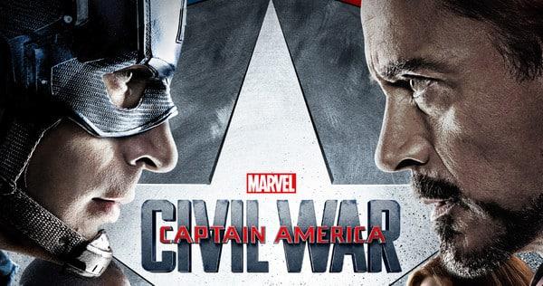 Guerra Civil imagem 09
