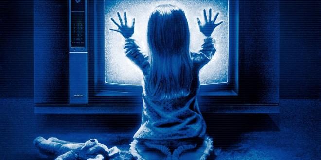 12 indispensáveis filmes de terror dos anos 80