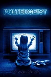 poltergeist2