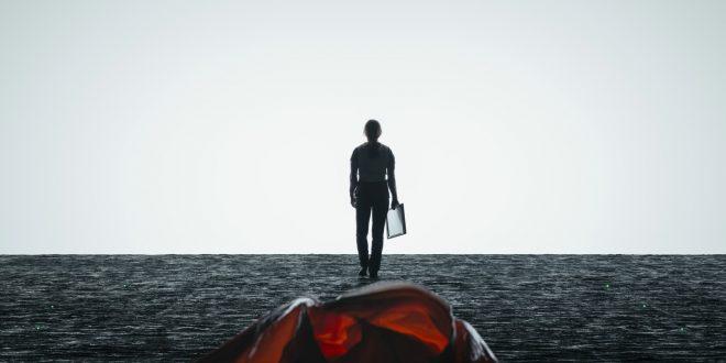 A Chegada: filme sobre aliens deixa lições para os humanos