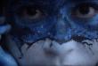 Dentro do Alcance estreia com temática japonesa no clipe Amaterasu