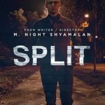 split-2017