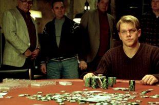 poker cinema