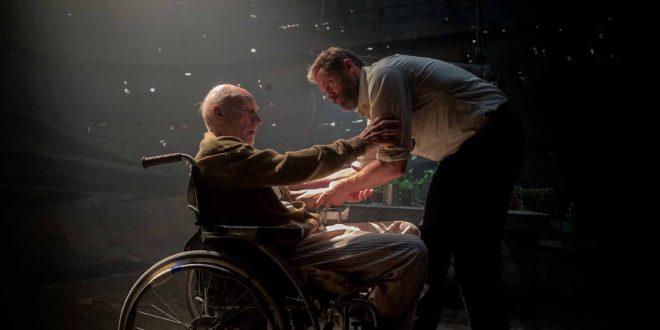 Logan: muito mais que um filme de super-heróis