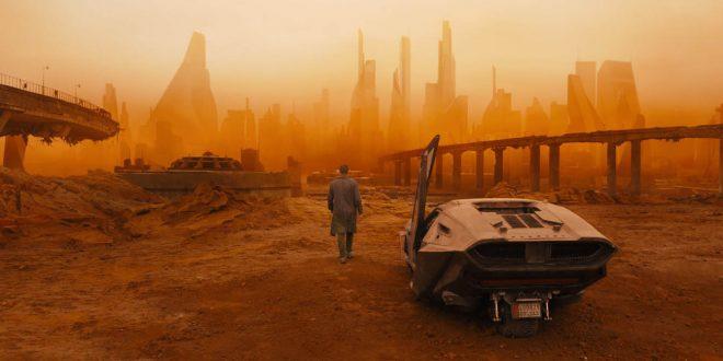 Crítica | Blade Runner 2049 – É bom? Devo assistir?