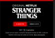 Stranger Things: Netflix libera episódios da segunda temporada