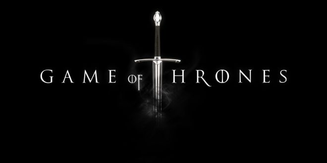 Trilha sonora Game of Thrones – Todas as músicas por temporada